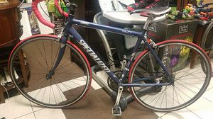 Specialized allez Aluminum race bike for Sale in Philadelphia, PA