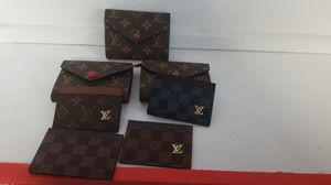 Wallet for Sale in Brockton, MA