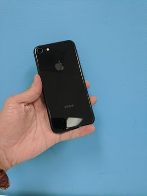 Apple iPhone 8 64GB Unlocked for Sale in Renton, WA