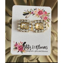 Earrings for Sale in Houston,  TX