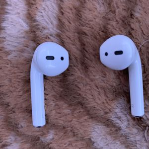 AirPods 2 for Sale in Kent, WA