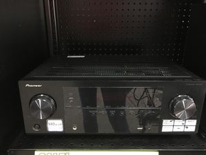 Pioneer Receiver VSX-522 for Sale in Port St. Lucie, FL