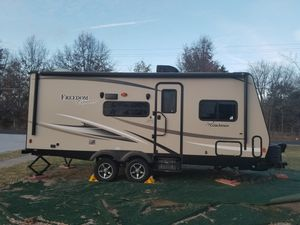 Camper for sale for Sale in Strafford, MO
