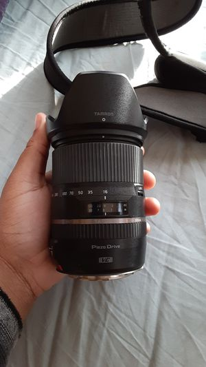 Canon Eos 7D for Sale in Chicago, IL