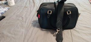 Angela Roi New York shoulder hangbag for Sale in Salt Lake City, UT