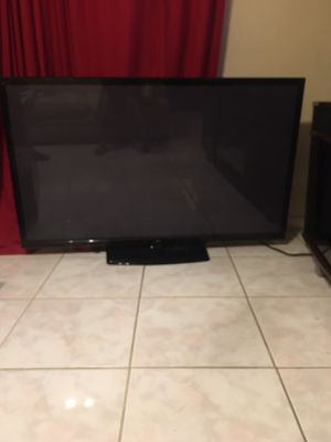 LG Smart Tv 60 inches for Sale in Fort Lauderdale, FL