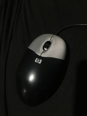 New Dell Computer Mouse for Sale in Colfax, IA
