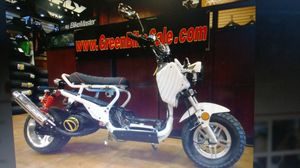 2016 ruckus clone brand new for Sale in Sarasota, FL