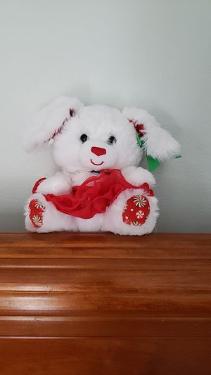 Build a Bear Doll for Sale in Ocoee, FL