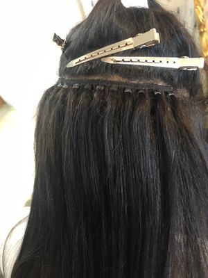 Hair extensions for Sale in Houston, TX