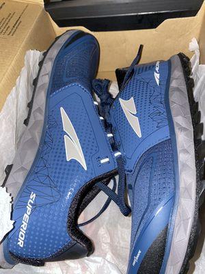 Zapatos ALTRA for Sale in Alexandria, VA