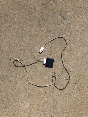 Ipod for Sale in Ontario, CA