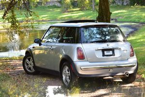 Mini Cooper 2D hatchback for Sale in Tampa, FL