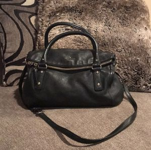 Kate Spade Cobble Hill Crossbody bag for Sale in Federal Way, WA