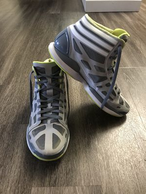 Men's sneakers for Sale in Pittsburgh, PA