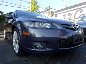 2007 Mazda MAZDA6 for Sale in West Allis, WI