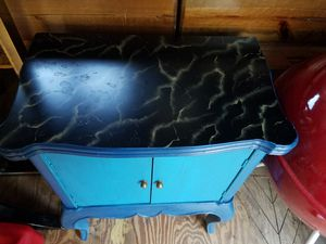 Night stand/End table for Sale in Columbus, OH