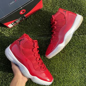 Air Jordan 11 Win Like 96 for Sale in Montgomery, NY
