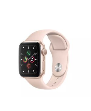 💖NEW💖 Apple Watch ⌚️ series 5 ✔️40mm 💖 for Sale in Tampa, FL
