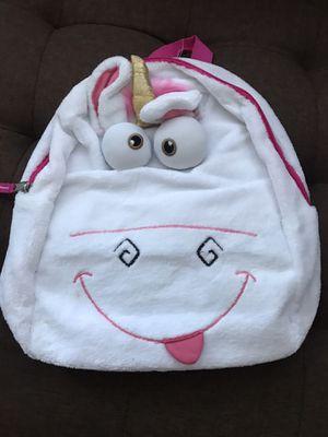 Kids Backpack for Sale in Joint Base Pearl Harbor-Hickam, HI