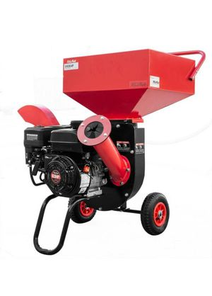 NEW Extreme power chipper shredder for Sale in Nuevo, CA