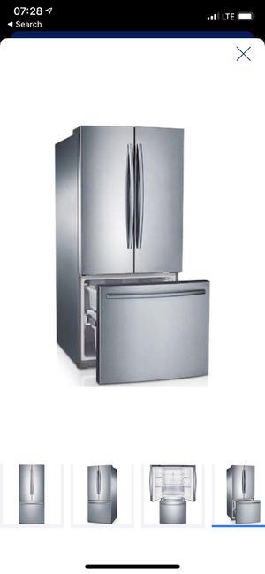 Samsung refrigerator. Brand new for Sale in Seattle, WA