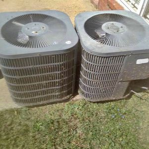 Ac Units for Sale in Memphis, TN