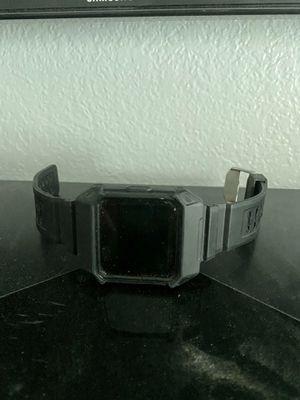 Fitbit Ionic Smart Watch for Sale in Jurupa Valley, CA