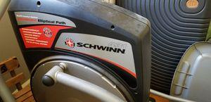 Schwinn elliptical for Sale in Clarksville, TN