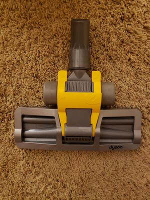 Dyson Root Cyclone DC07 Stairs Attachment for Sale in Black Diamond, WA