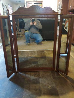 Pennsylvania House Oak Mirror for Sale in Uniontown, PA