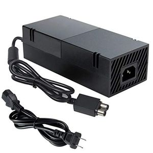 Xbox one power supply cord for Sale in Naperville, IL