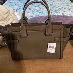 New Coach Bag With Tag for Sale in Los Angeles, CA