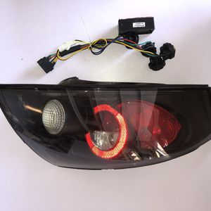 Audi Tail Light Assembly For Quattro TT for Sale in Winter Haven, FL