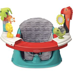 Infantino 3-in-1 Discovery Booster Seat for Sale in Las Vegas, NV
