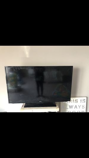 55 inch Samsung Tv for Sale in Nashville, TN