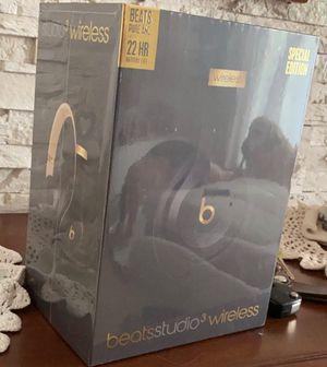 Studio3 wireless for Sale in Oakland Park, FL