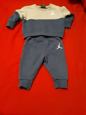 Free Boy clothes. READ DESCRIPTION for Sale in Irving, TX