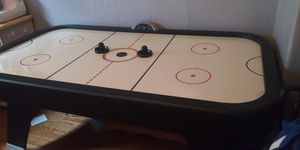 Large Air hockey table for Sale in Fitchburg, MA