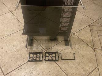 Thermaltake Core P3 Tempered Glass PC Case for Sale in San Jose,  CA