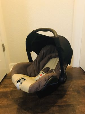 Maxi Cosi Infant Car Seat for Sale in Oviedo, FL