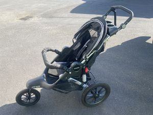 Jogging stroller for Sale in Tacoma, WA