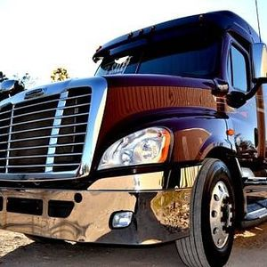 Freightliner Cascadia for Sale in Houston, TX
