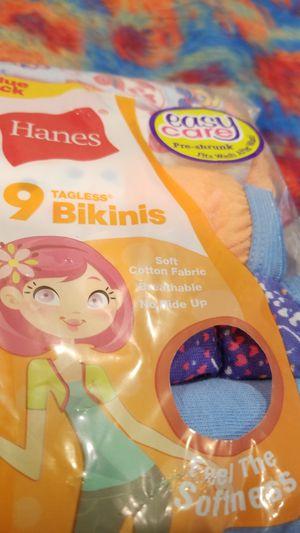 shorts for Sale in Manassas, VA