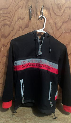SOLBIATO PULLOVER JACKET (KIDS) for Sale in Oxon Hill, MD