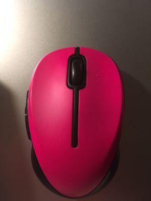 Onn Wireless Mouse for Sale in Bradenton, FL