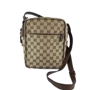 Gucci Monogram Crossbody Shoulder Bag for Sale in Chicago, IL