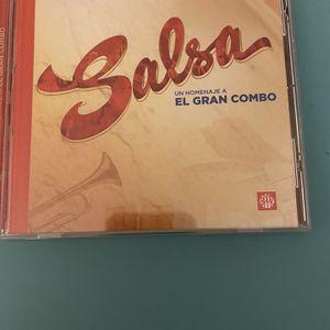 Salsa for Sale in Philadelphia, PA