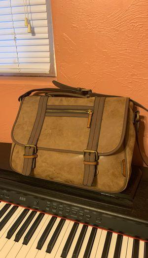 ALDO Messenger bag for Sale in Desert Hot Springs, CA
