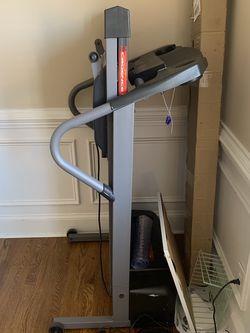 Treadmill for Sale in Alpharetta,  GA